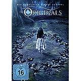 The Originals - Die komplette vierte Staffel