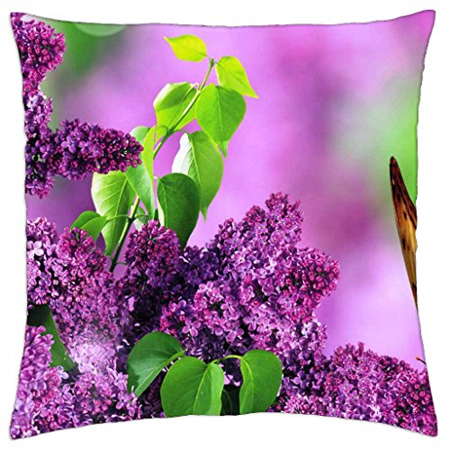 For my sweet sis Sherry Ann - Throw Pillow Cover Case (18\