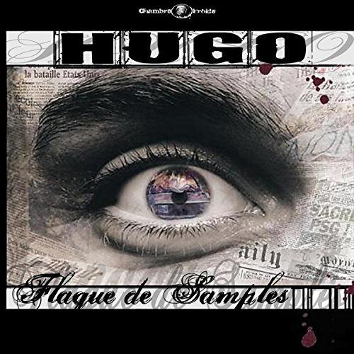 album hugo tsr fenetre sur rue gratuit