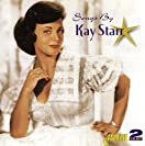 Songs By Kay Starr