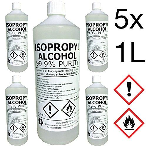 ipa-100-5-litre-l-lab-pharmaceutical-grade-isopropyl-alcohol-isopropanol-99