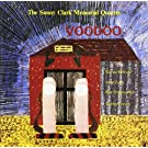 Voodoo [Ltd.Edition]