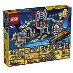 LEGO-Batman-Movie-70909-Set-Costruzioni-Scasso-alla-Bat-Caverna