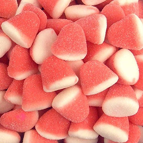 sugarman-candy-vidal-strawberries-and-cream-gummy-drops-great-for-sharing-pink-and-white-22-pound-ba