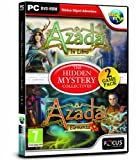 Cheapest Azada 3 and 4 on PC