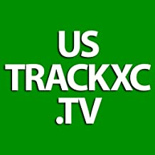 USTrackXC.TV
