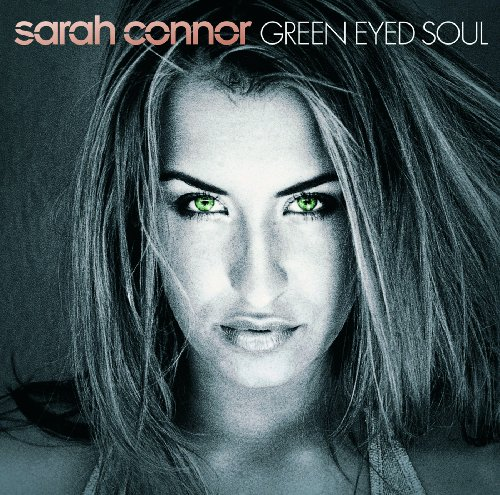 From Sarah With Love (Album Ve...