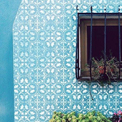 zamora-plantilla-de-azulejos-mediterranea-marroqui-muebles-suelo-pared-diseno-large
