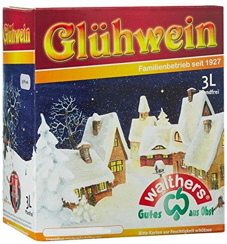 Walthers-Glhwein-1-x-3-l