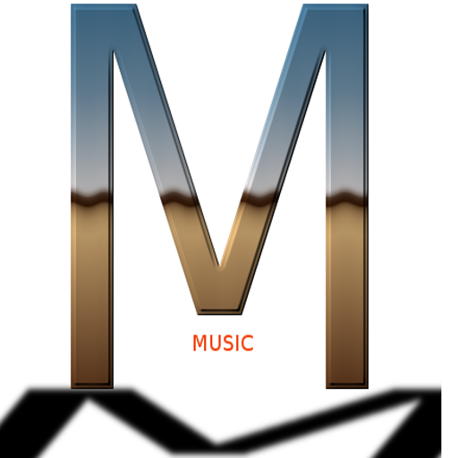 Meeovi Music Itunes Store