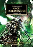 [Angel Exterminatus] (By: Graham McNeill) [published: July, 2013]