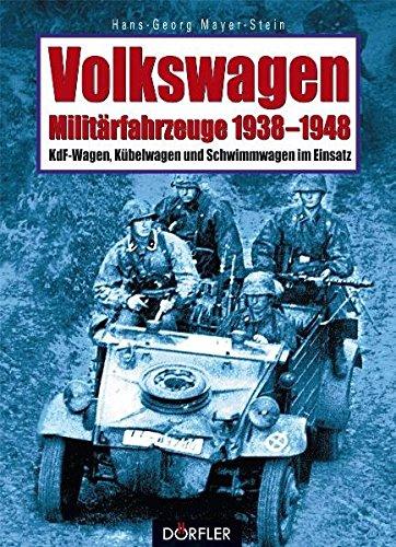 volkswagen-militarfahrzeuge-1938-1948