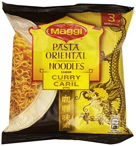 maggi-pasta-oriental-sabor-curry-71-g