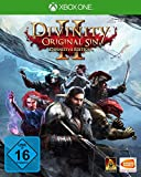 Divinity: Original Sin 2 (Definitive Edition) - [Xbox One]