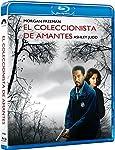 El Coleccionista De Amantes [Blu-ray]...