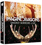 Smoke + Mirrors Live (CD/DVD)