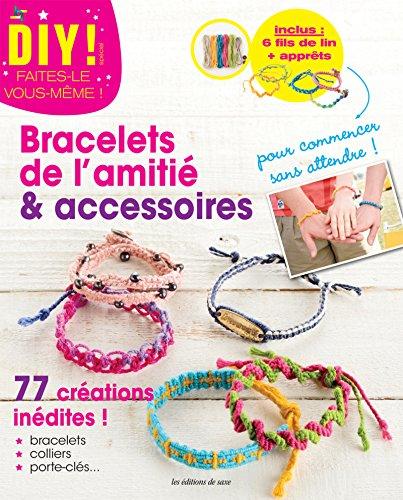 bracelets-de-lamitie-accessoires-77-creations-inedites-inclus-6-fils-de-lin-apprets