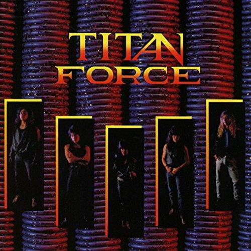 titan-force
