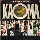 Lambamor [Vinyl Single]