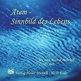 Atem - Sinnbild des Lebens (Amazon.de)