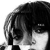 Fall [Explicit]
