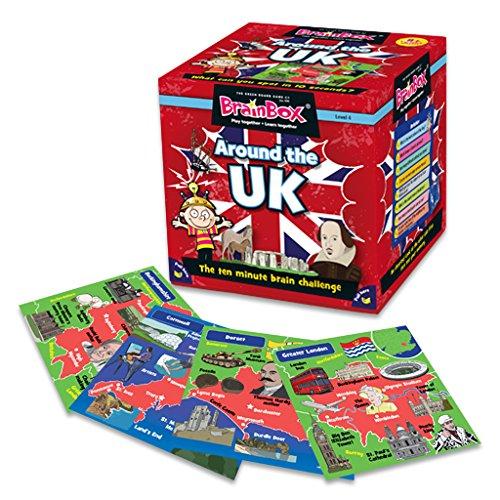 BrainBox-alrededor-de-los-Juegos-de-Tarjeta-UK