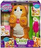Hasbro-FurReal-Friends-A2003E36-Daisy-mein-verspieltes-Ktzchen-Plsch