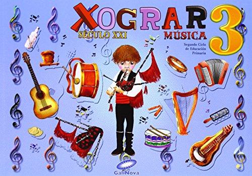 Ep 3 - musica xograr seculo xxi (gallego)