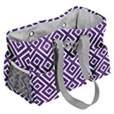 NCAA Texas Christian Jr Caddy, One Size, Multicolor - Best Reviews Guide