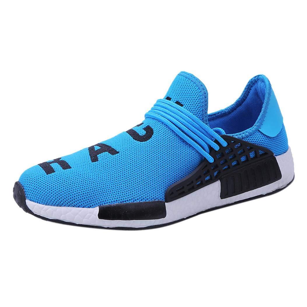 quality design 3373b 9dd6d Wwricotta Woman Patchwork Pair Running Man Patchwork Shoes n76TFnxU