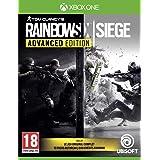 Tom Clancy's Rainbow Six : Siege - Advanced Edition Xbox One - Xbox One [Edizione: Francia]