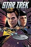 Star Trek Volume 7 - Best Reviews Guide
