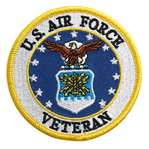 us-air-force-veteran-military-iron-on-saw-on-heat-sealed-backing-rayon-patch-3-x-3