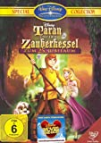 Taran und der Zauberkessel (Special Collection)