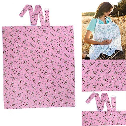 mammella-covers-allattamento-al-seno-per-allattamento-in-cotone-sciarpa