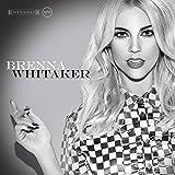 Brenna Whitaker (Deluxe)