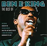 Songtexte von Ben E. King - The Best Of