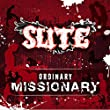 Ordinary Missionary [Explicit]