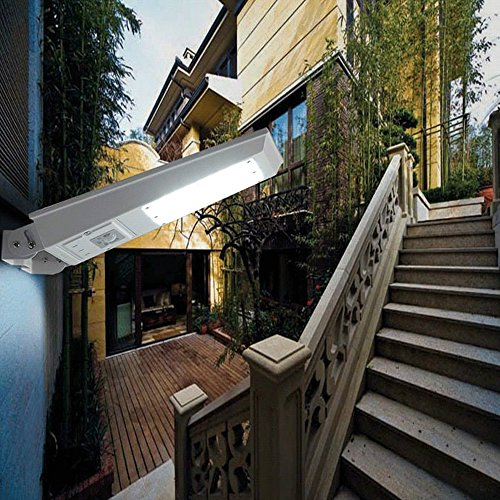 newest-2520lm-42-led-solar-power-street-light-with-remote-control-light-street-security-lamp-outdoor