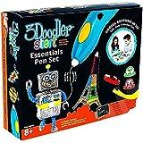 3 Doodler 62112 - START Pack Super Mega Set
