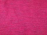 Minerva Crafts Italienische Schurwolle Beschichtung Kleid
