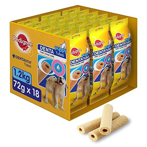 pedigree-puppy-denta-tubos