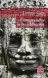 Comprendre le bouddhisme
