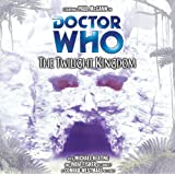 The Twilight Kingdom (Doctor Who)