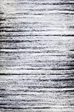 """A2Z Rug Contemporary Grey Palma 1495 Collection Area Rugs 120x170 cm - 3'9""""x5'6"""" ft"""