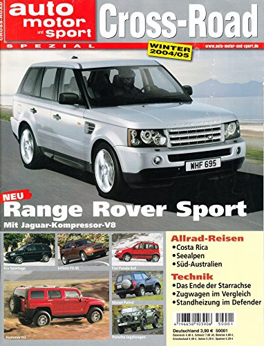 auto-motor-und-sport-spezial-cross-road-range-rover-sport-mit-jaguar-kompressor-v8-hummer-h3-kia-spo