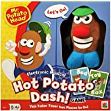 Pavilion Hot Potato Game by Toys R Us