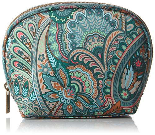 oililyoilily-package-beauty-case-donna-verde-grun-starling-green-723-18x7x13-cm-b-x-h-x-t