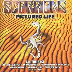Scorpions - Pag 4