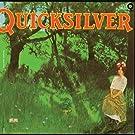 Shady Grove - Cardboard Sleeve - High-Definition CD Deluxe Vinyl Replica